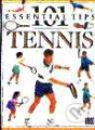 101 praktických rád - Tenis