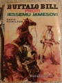Buffalo Bill proti Jessemu Jamesovi