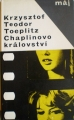 Chaplinovo kralovstvi