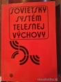 Sovietsky systém telesnej výchovy